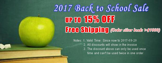 2017 back to school sale
